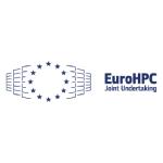 EuroHPC JU