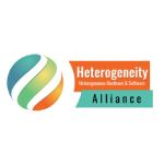 Heterogeneity Alliance