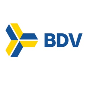 Big Data Value Association