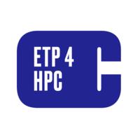 ETP4HPC